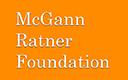 McGann-Ratner-Foundation