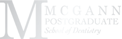 mcgann_logo