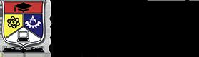 mcgann_logo_school