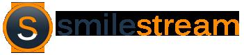 SmileStream