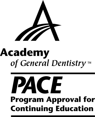 AGD_PACE_logo_jpg