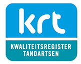 KRT-logo-web