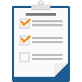 areas-of-concern-checklist