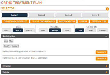 treatment-plans